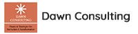 Dawn Consulting