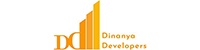 Dinanya Developers
