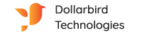 Dollarbird Technologies