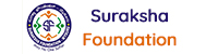 Suraksha Foundation
